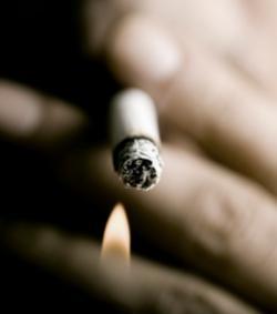Les plus bas prix des cigarettes en ligne d'Europe dans Cigarettes fumeur