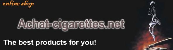 L'achat des cigarettes en ligne au rabais dans Actualités achat