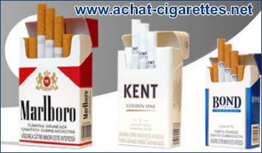 Vente cigarettes en ligne aux meilleurs prix ! dans Actualités acheter-des-cigarettes
