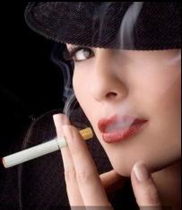 L'achat des cigarettes en ligne dans Cigarettes screenshot1